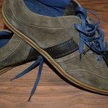 Туфли Lloyd размер 44-45