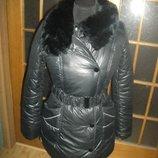 Шикарная куртка от mohito