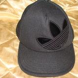 кепка бейсболка Adidas оригинал хлопок идеал L шапка Louis Vuitton Burberry Gucci