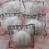 Спонж для душа Mary Kay Мери Кей Мэри Кэй Мері Кей