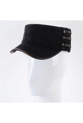 Стильная кепка немка NK17002 в размере 56-58