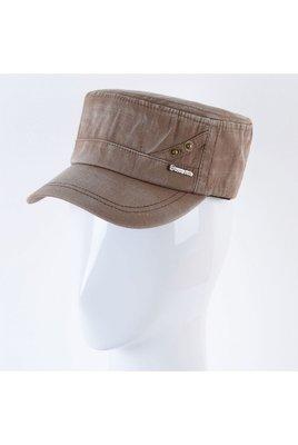 Стильная кепка немка NK17005 в разных цветах