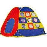 Палатка GFL-039