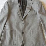 Муж.пиджак Carl Cross p.40 S
