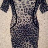 Стильное,модное брендовое платье от MarcCain.Оригинал