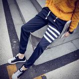 Мужские спортивные брюки, штаны Coach AL6746