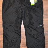 лыжные штаны C&A Германия Большой размер.