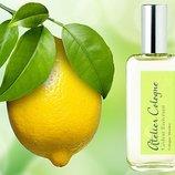 Cedrat Enivrant 100% оригинал, духи, парфюмерия, парфюм, распив, аромат