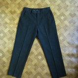 школьные брюки, штаны - Schoolblazer - возраст от 11-12лет