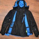 размер 50, 52 и 54 . Куртка, лыжная куртка C&A