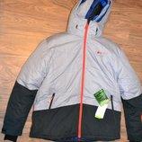 Куртка, лыжная куртка C&A