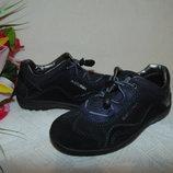 Улётные туфли Elefanten 28р,ст 18 см.Мега выбор обуви и одежды