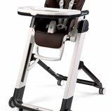 стульчик для кормления Peg-Perego Siesta