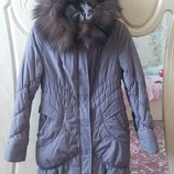 Куртка,курточка зимняя