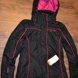 лыжная куртка размер C&A Германия. есть размеры.
