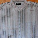 рубашка Cedarwood State размер L 50-52