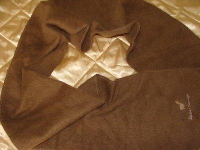 шарф Alpaca Camargo оригинал верблюжья шерсть 22Х177 Louis Vuitton Burberry Gucci