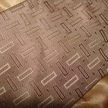 галстук Prochownick оригинал шелк Италия идеал