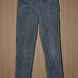 Р. 32 Бренд-Esprit. Джинсы, брючки, штаны винтажного окраса.