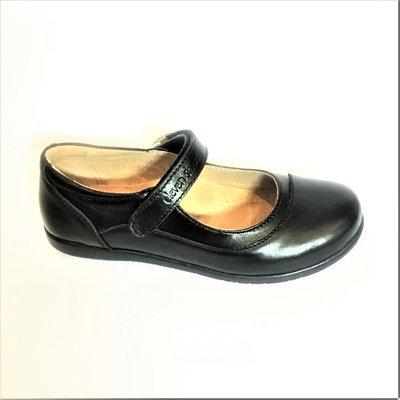 Туфли в школу для девочки 11 Shoes 4e0dfa4ee4e5e