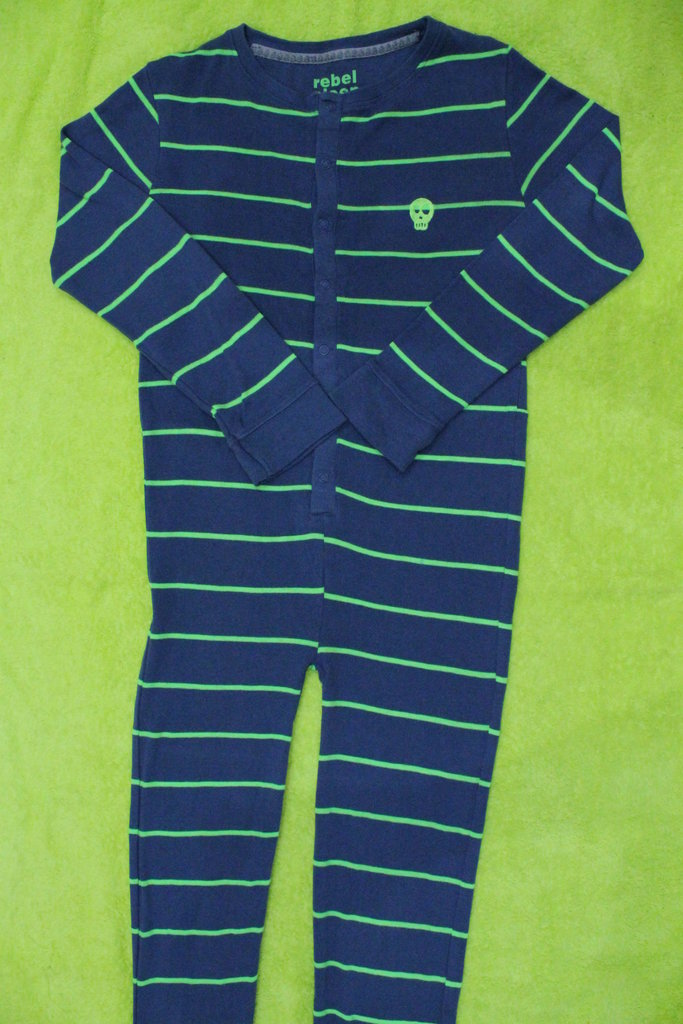 Продано  Пижама слип кигуруми человечек на ребенка 9-10 лет 140 см рост  Primark essentials - пижамы 36fafb2c462cc