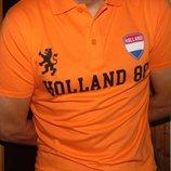 Стильная ультрас футбольная фирменная тениска поло футболка бренд Portonova л .