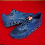 Кроссовки Nike Air Max 90 Hyperfuse оригинал 45-46 размер