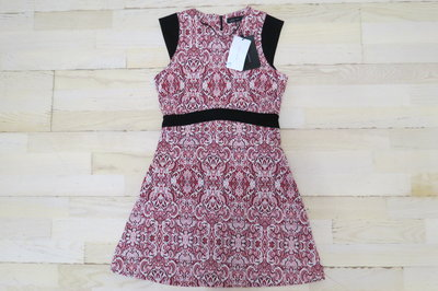 платье S новое Zara