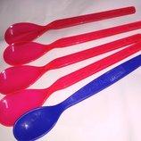 HiPP Bebivita Хипп ложка для прикорма для ребенка детская посуда