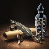 King Solomon Attar Collection 100% оригинал, духи, парфюмерия, парфюм, распив, аромат
