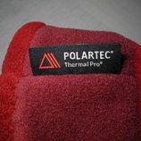 Шапка унисекс Lowe Alpine Polartec Thermal Pro
