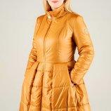Куртка Болеро - женская приталенная куртка Размерный ряд от 44 до 50.