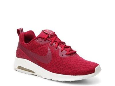 Шикарні кросівки Nike Air Max Motion LW SE ab6bd86e60924