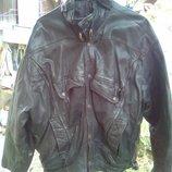Куртка 50-52 р