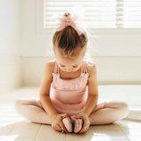 Школа хореографии набор детей обучение в группах или индивидуально