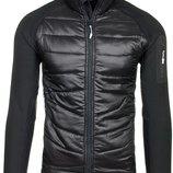 Теплая куртка- кофта