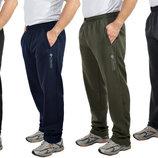 Спортивные штаны COLORADO тёплые