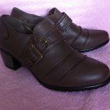 Модельные фирменные туфельки р.36,Качество отличное Есть отзывы