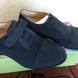 Туфли Тм Шалунишка для мальчика 32-37р в наличии