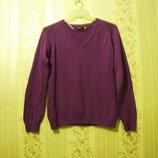 Кофта свитер р.40-48 OGGI,вязанная мальчик девочка дешево
