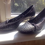 Туфли женские Dumond Бразилия