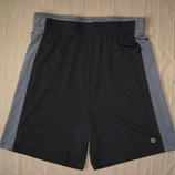 NRG S спортивные шорты мужские