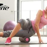 Сrane® брюки-капри с утеплением 80% хлопок р.S-M