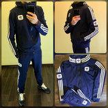 020 Спортивный костюм 1065