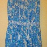 Платье Dorothy Perkins очень красивое