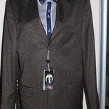Мужской пиджак Richmen р.48 Турция