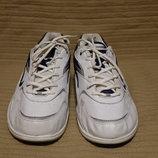 Комбинированные фирменные баскетбольные кроссовки Nike LO Air 47 1/2