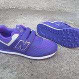 Новые летние кроссовки New Balance 574. Оригинал. разм. 37