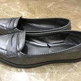 Туфельки Некст 34,5 размер