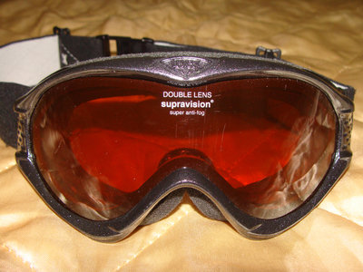 маска лыжная очки Uvex onyx оригинал Германия двойная линза